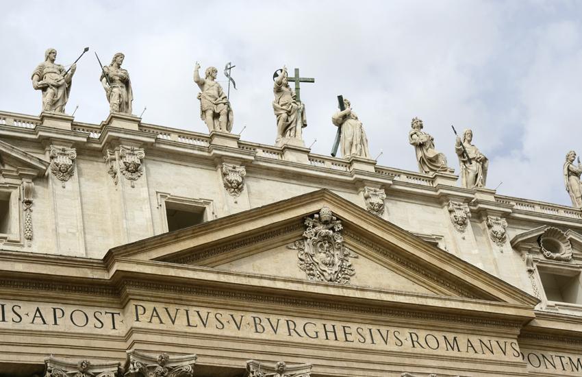 luxury holiday villa rentals Italy