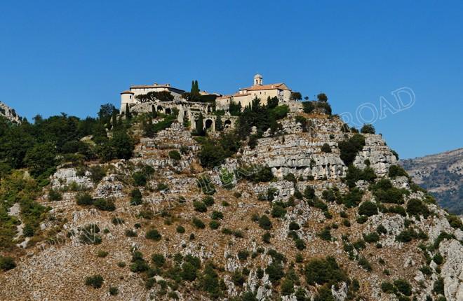 Luxury Villa Holiday Rentals Provence - Alpes Maritime, France