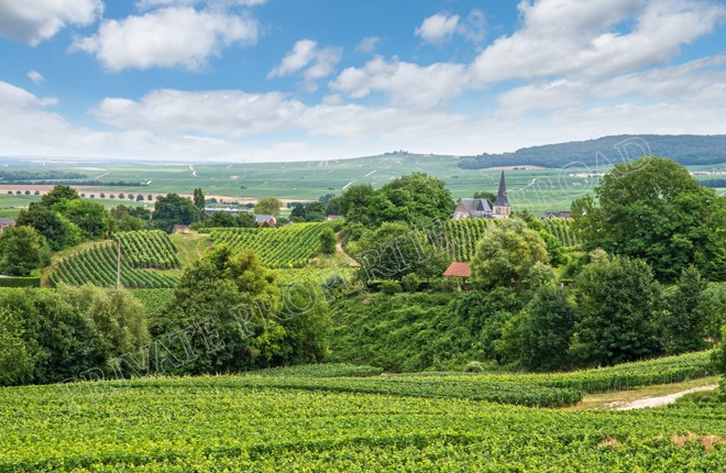 luxury holiday villas Burgundy France
