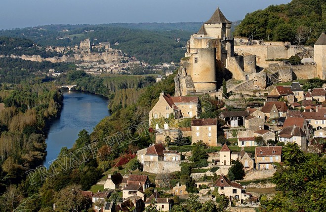 Luxury Villa Holiday Rentals Dordogne, France