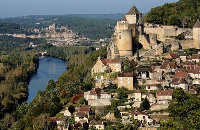Luxury Villa Holiday Rentals Dordogne, France