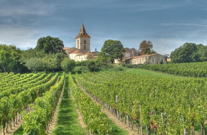 Luxury Villa Holiday Rentals in Aquitaine/Gironde, France