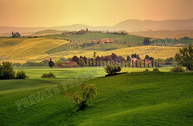 Luxury Villa Holiday Rentals Tuscany, Italy